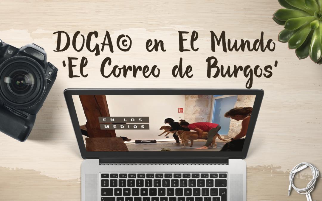 [DOGA© en Burgos]