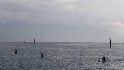 mar-de-barcelona