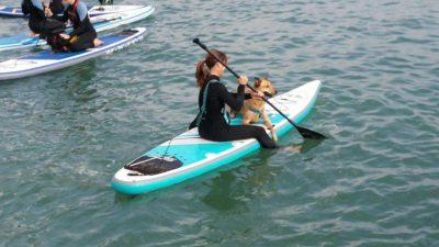 paddle-surf-barcelona