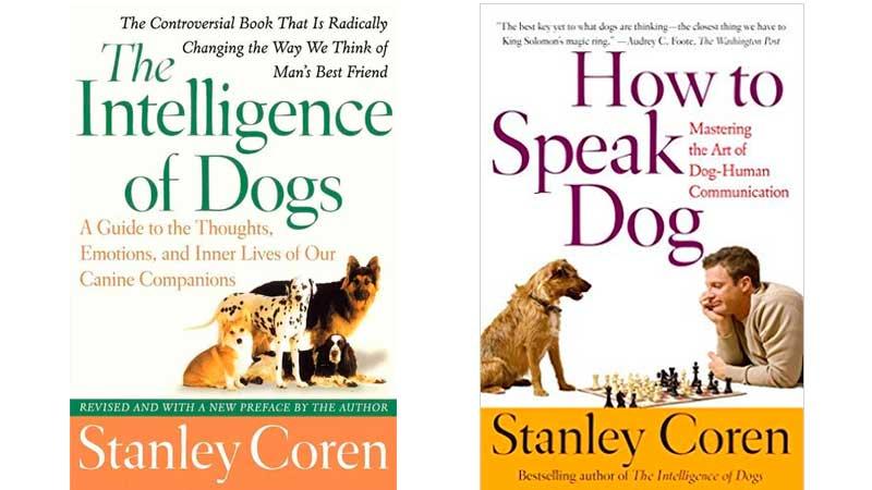 Stanley-Coren