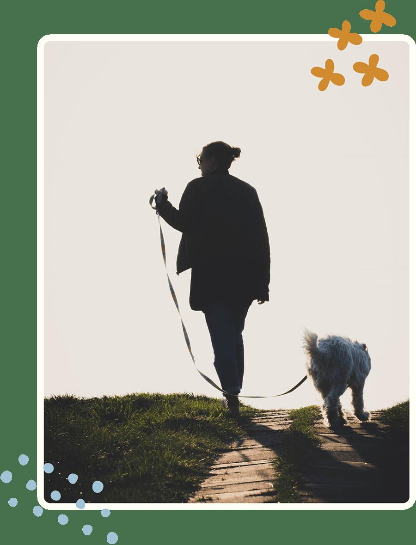 Expedición Canina - Vive aventuras con tu perro
